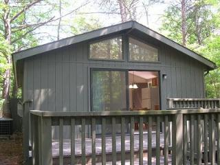 Pinecrest Cottage 7 - Hedgesville vacation rentals
