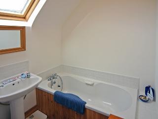 Cozy 2 bedroom Cottage in Castletownbere - Castletownbere vacation rentals