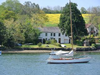 Creekside Cottage - Cornwall vacation rentals