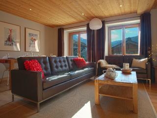 More Mountain 4* Terrasse with HOT TUB - Morzine-Avoriaz vacation rentals
