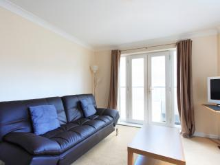 Handleys Ct, Apt 5 - 2 Bed Luxury (Std) - Hemel Hempstead vacation rentals