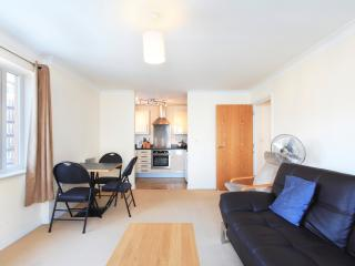 Handleys Ct, Apt 19 - 2 Bed Luxury (Std) - Hemel Hempstead vacation rentals