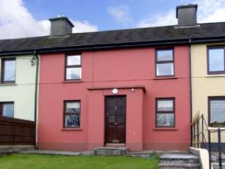 Nice Cottage with DVD Player and Microwave - Courtmacsherry vacation rentals
