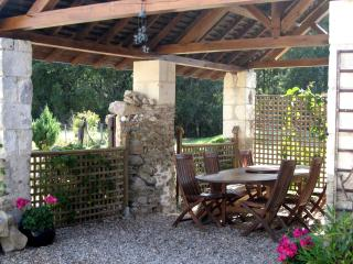 Comfortable 3 bedroom Gite in Bauge - Bauge vacation rentals