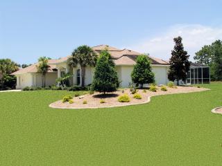 613 Rotonda Circle - Rotonda West vacation rentals
