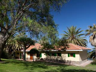 Casa Chica - Playa de Santiago vacation rentals