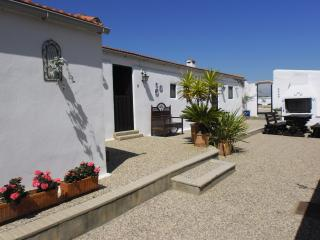 Romantic 1 bedroom Condo in Huercal-Overa with Internet Access - Huercal-Overa vacation rentals