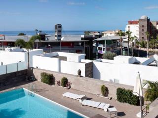 Villa in Habitats Del Duque - Costa Adeje vacation rentals