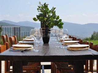 Cortona, Tuscan Retreat, Serene, WiFi, Pool, Bliss - Cortona vacation rentals