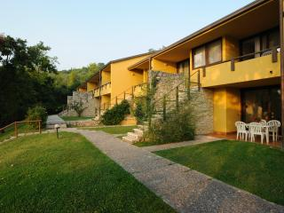 Three-roomed apart. in Garda - Garda vacation rentals
