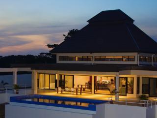 Luxury 4 Bedroom Villa Private Infinity Pool/Beach - Nadi vacation rentals