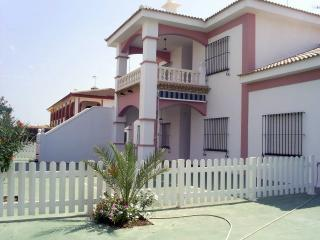 Preciosa Villa en Huelva - Matalascanas vacation rentals