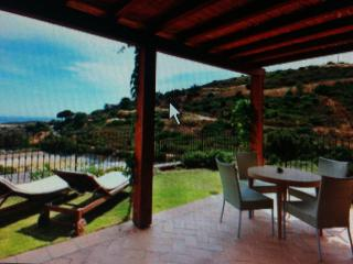 VillaGaia - Chia vacation rentals