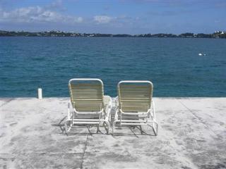 BDA -  PIERWEST3 - Smith's vacation rentals