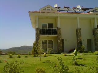 3 bedroom Apartment with A/C in Ovacik - Ovacik vacation rentals