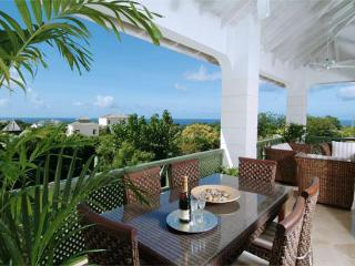 The Summer House SPECIAL OFFER: Barbados Villa 137 With Its Westerly Views Of The Caribbean Sea, Enjoy The Beautiful Sunsets Aro - The Garden vacation rentals