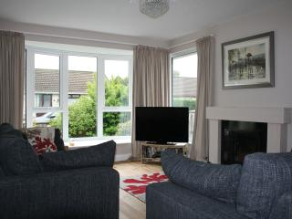 Nice 3 bedroom Bungalow in Newcastle - Newcastle vacation rentals
