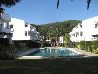 El Coto - Pals vacation rentals