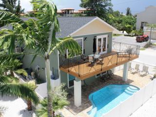 Anna Maria Island Beach Paradise 10 - Holmes Beach vacation rentals