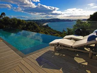 Claire's Luxury Hideaway - Queenstown vacation rentals