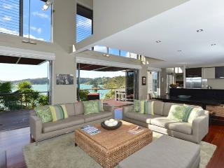 Wharekaha - Bay of Islands vacation rentals