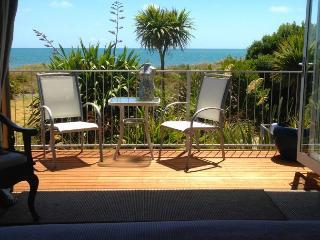 Villa on the Bay - Pohara vacation rentals