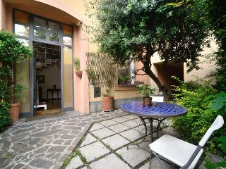 2 bedroom House with Internet Access in Milan - Milan vacation rentals