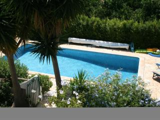 Casa da Fruta - Silves vacation rentals