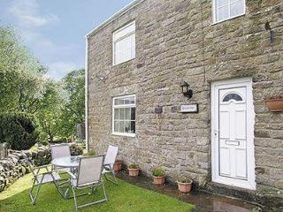 Perfect 3 bedroom Frosterley House with DVD Player - Frosterley vacation rentals
