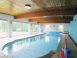 Perfect House with Internet Access and DVD Player - Driffield vacation rentals