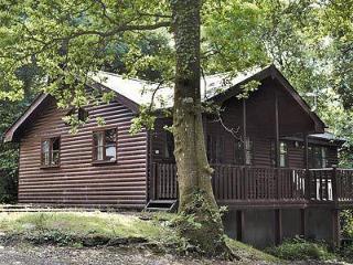 Cozy 3 bedroom House in Llansteffan - Llansteffan vacation rentals