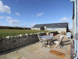 Nice Barn with Internet Access and Satellite Or Cable TV - Llanfaethlu vacation rentals