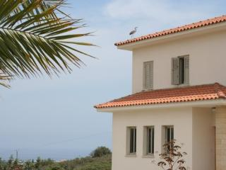 Villa Carpe Diem - Maroni vacation rentals