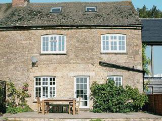 Beautiful 2 bedroom House in Chipping Norton - Chipping Norton vacation rentals