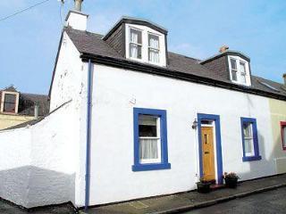 Cozy 2 bedroom House in Moffat - Moffat vacation rentals