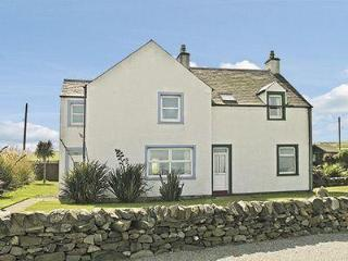 3 bedroom House with Internet Access in Port Logan - Port Logan vacation rentals
