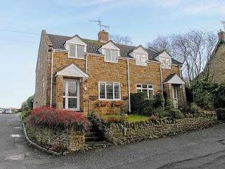 Lovely 3 bedroom House in Yeovil - Yeovil vacation rentals