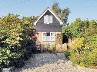 Nice House with DVD Player and Washing Machine - Sissinghurst vacation rentals