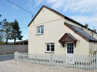 2 bedroom House with Internet Access in Torrington - Torrington vacation rentals