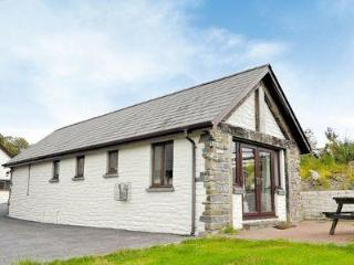 THE CART SHED - Llansteffan vacation rentals