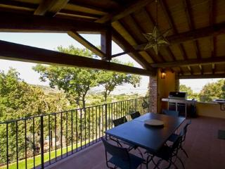 Umbria 3 bedroom apartment (BFY13199) - Paciano vacation rentals