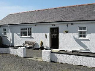 2 bedroom House with DVD Player in Abergwyngregyn - Abergwyngregyn vacation rentals