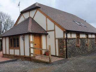 Flint Barn - Maidstone vacation rentals