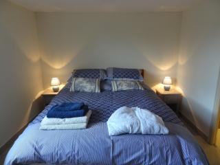 Romantic 1 bedroom Chalet in Trouville - Trouville vacation rentals