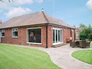 3 bedroom House with Internet Access in Blackpool - Blackpool vacation rentals