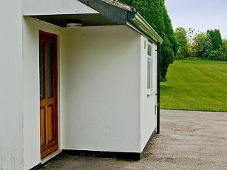 Beautiful 1 bedroom House in Coleford - Coleford vacation rentals