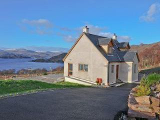 Nice House with Internet Access and Television - Applecross vacation rentals