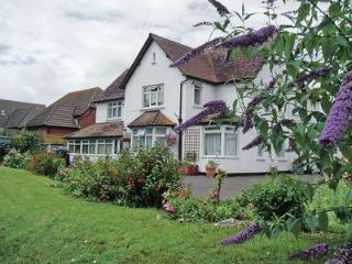 2 bedroom House with Internet Access in Watchet - Watchet vacation rentals