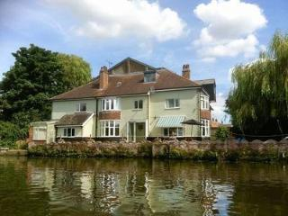 3 bedroom House with Internet Access in Beccles - Beccles vacation rentals