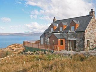 3 bedroom House with Television in Applecross - Applecross vacation rentals